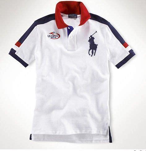 Tshirt Cac New Desain best 25 polo t shirts ideas on diy shirt