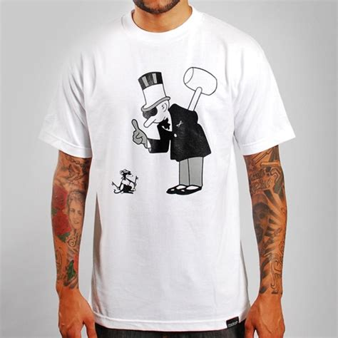 T Shirt Emerica B western exterminator company t shirt shopping hypebeast