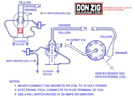 mallory magneto wiring diagram wiring diagram 2018