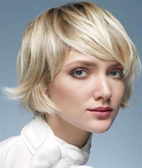 cortes de cabello primavera verano 2016 modaellascom de 200 cortes de pelo para mujer primavera verano 2017
