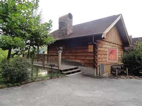 Gatlingburg Cabin Rentals by Honeymoon Pigeon Forge Cabin Rentals