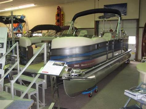 centurion boats charlotte page 1 of 100 page 1 of 100 boats for sale near
