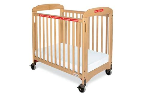 Crib Manufacturers Usa by Early Childhood Manufacturers Direct Responder