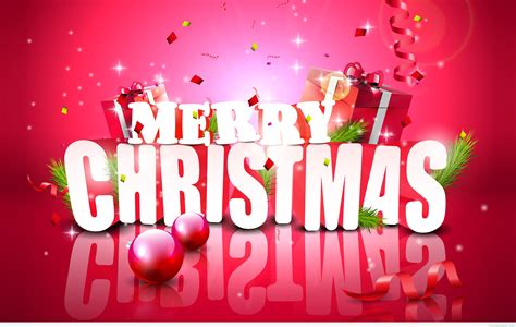humorous merry christmas wallpapers quotes cards