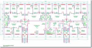 preparation of as built drawings happe homes the cheyenne custom built floor plan