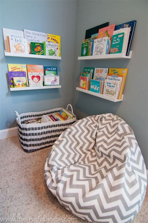 kids reading chair for bedroom reading nooks for baby reading nooks playrooms and kid
