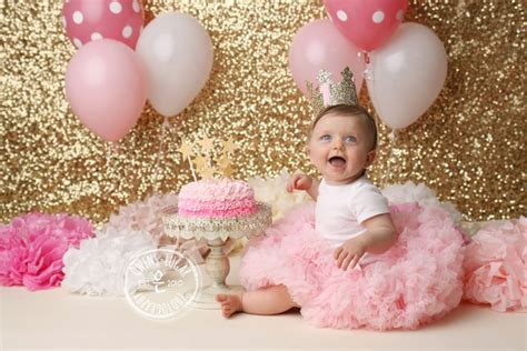 Background Foto Girly Magic Studio 25 best ideas about cake smash backdrop on