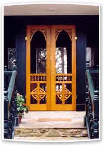 Made To Measure Wooden French Doors Exterior - screen doors storm doors dutch doors exterior doors vintage doors