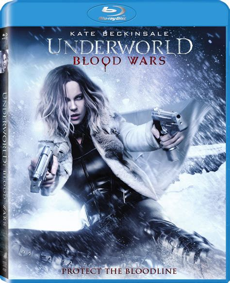 download film underworld blu ray underworld blood wars dvd release date april 25 2017