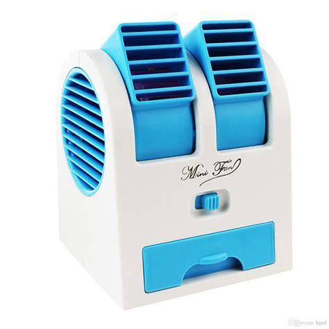 Mini Ac Cooling Fan mini usb ac cooling fan best cooling fan in nepal