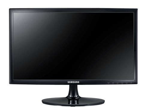 Samsung Led Monitor Sd300 monitor samsung 19 led lanka gadget home