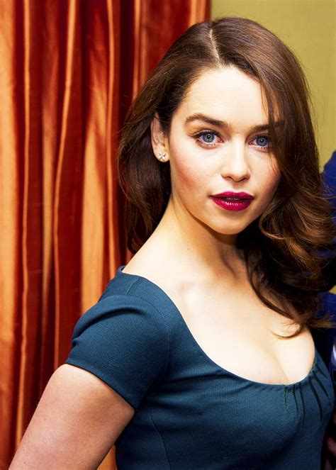 emma stone game of thrones 573 best images about beautiful people on pinterest emma