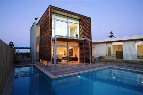 modern house design by buymyva house on modern