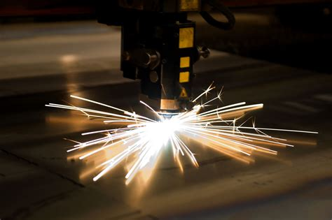 Laser Cut laser cutting