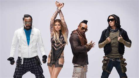 Cd Album Black Eyed Peas black eyed peas member addresses cancer battle 171 cbs