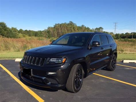 2016 jeep grand blacked out lees 2015 blacked out grand jeepforum com gallery