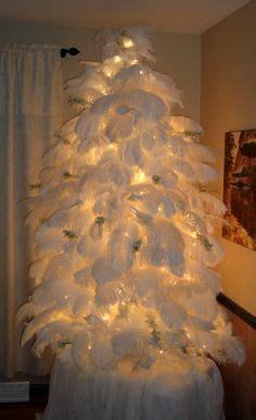 oh christmas tree on pinterest 113 pins