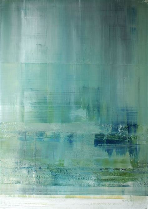 blue abstract painting 17 best images about others on abstract