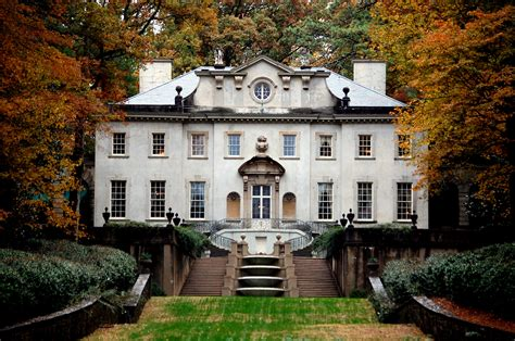 swan house atlanta 1000 images about location ideas for eloping in atlanta on pinterest elopements