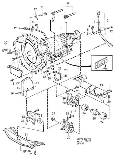 1948 citroen 2cv transmission diagram for a removal volvo s80 transmission dipstick imageresizertool com