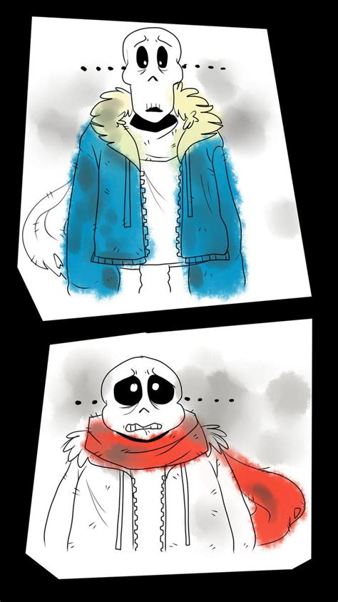 446 best undertale images on videogames frisk and cool 446 best undertale images on cool things