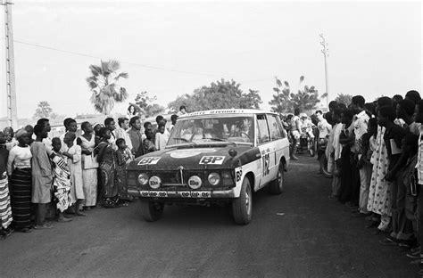 lada torre eiffel i rallye dakar a 241 o 1979