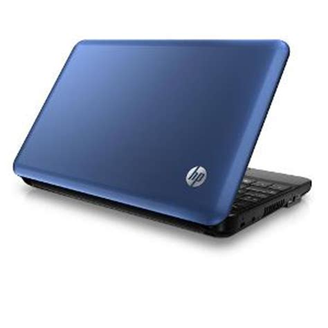 Asus Mini Laptop Flipkart hp mini 110 3106tu laptop blue available at shopclues for rs 19000