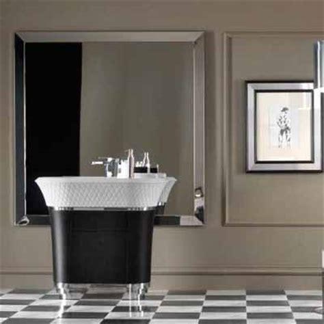 art deco bathroom mirror cabinet 96 art deco bathroom mirror cabinet vanities art deco