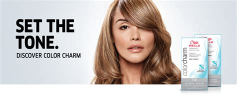 j lo hair color formula wella j lo hair color formula wella pin by olesia on koleston