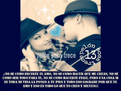 imagenes con frases de amor cholero 17 best images about cholos trece on pinterest chicano
