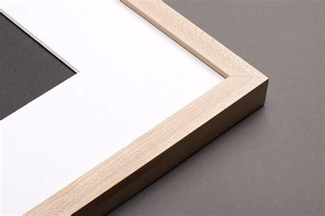 Evaluate Vinyl Records - gallery framed vinyl records from merchbar level
