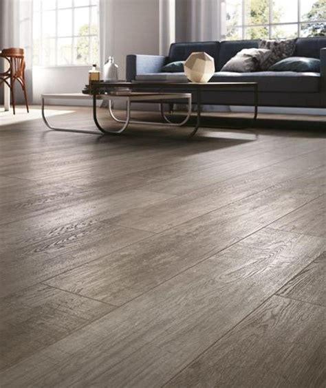 pavimenti simil parquet oltre 25 fantastiche idee su pavimenti su