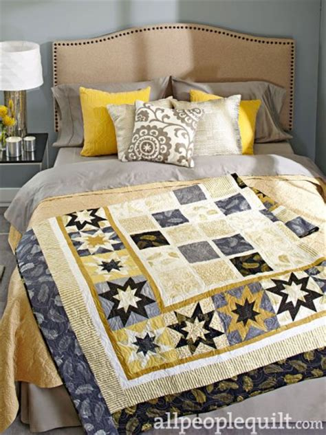 American Patchwork And Quilting Quilt Sler - american patchwork quilting december 2015