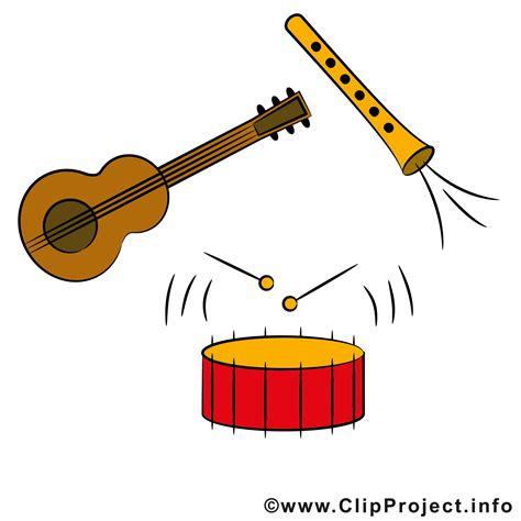 clipart clipart clipart musikinstrumente
