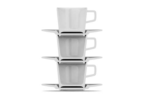 section cup mark hetterich white delight cup range