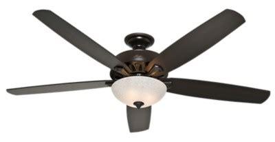 hunter regalia ceiling fan hunter regalia 52 ceiling fan wanted imagery