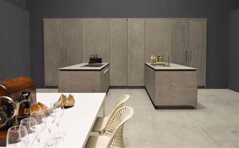 come scegliere una cucina di qualita design bath