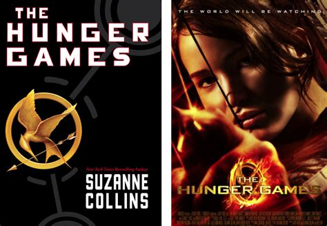 hunger games themes violence hunger games quiz book or movie justine magazine