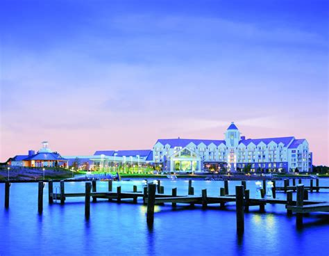 top 10 maryland resorts and lodges aboutcom travel top 10 maryland resorts and lodges great getaways