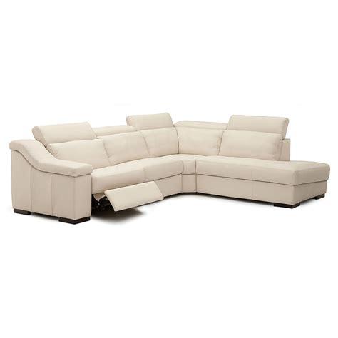 discount reclining sectionals palliser 40642 sectional kit reclining sectional discount