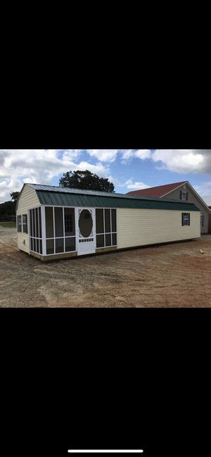 shed  sale  easley sc offerup