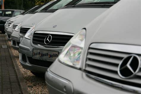 Vw Autozubehör by Mercedes Jahreswagen Autohaus Nelis Geilenkirchen