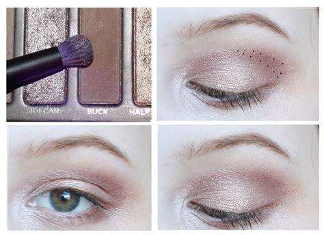 eyeshadow tutorial for small eyelids eye makeup tutorial for small eyelids mugeek vidalondon