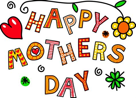 s day free novamov happy mothers day free stock photo domain pictures