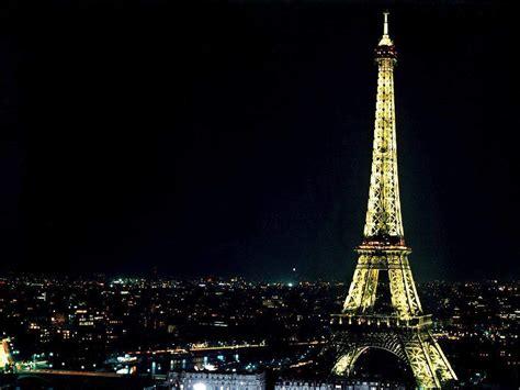 Menara Effeil menara eiffel kumpulan gambar