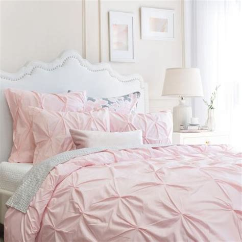 blush colored bedding blush colored bedding 28 images washed blush pale pink pale blush coral ribbon by
