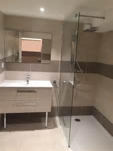 id 233 e couleur salle de bain moderne ciabiz