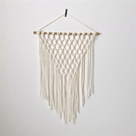 Macrame Wall Hangings - macrame wall hanging macrame walls