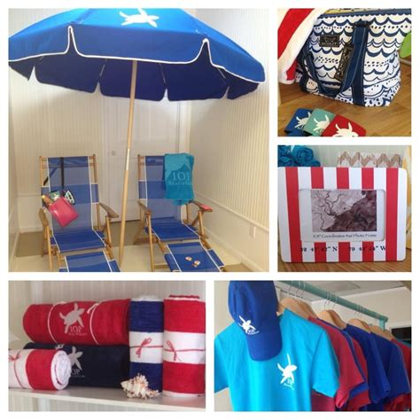 Chair Rental Isle Of Palms by Isle Of Palms Chair Company Rentals 1204