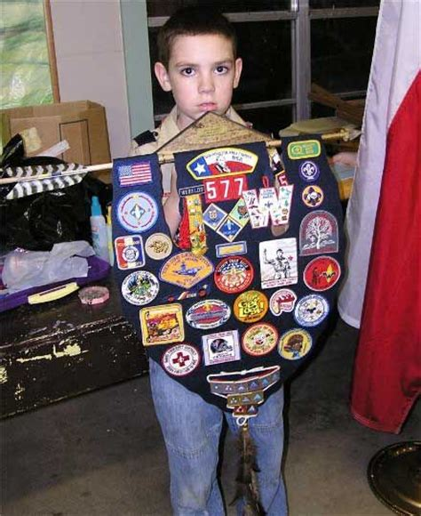 595 Best Images About Cub Scout To Eagle Scout On